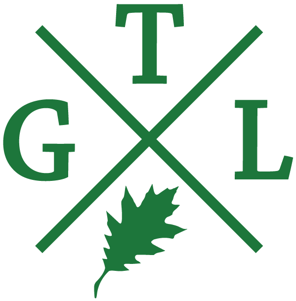 GTL Forest Group